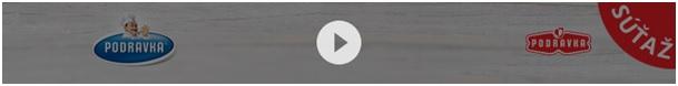 obmedzenie zobrazovania flash reklam