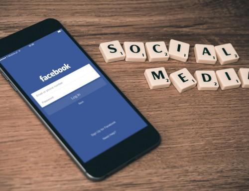 Zmeny v Canvas a nové publiká na Facebooku