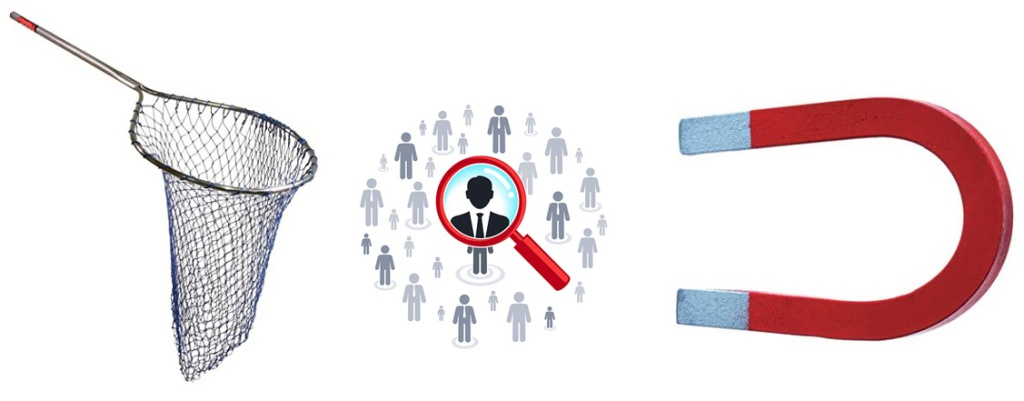 Rozdiel medzi employer brandingom a HR marketingom
