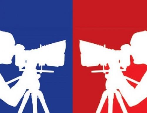Video kampaň, Facebook alebo YouTube?