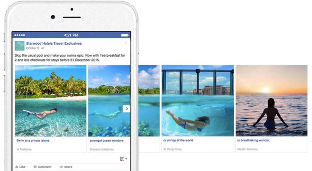novy-carousel-facebook-ads