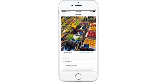 podpora-prispevkov-na-instagrame