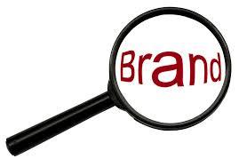 pozor-na-brand-v-online