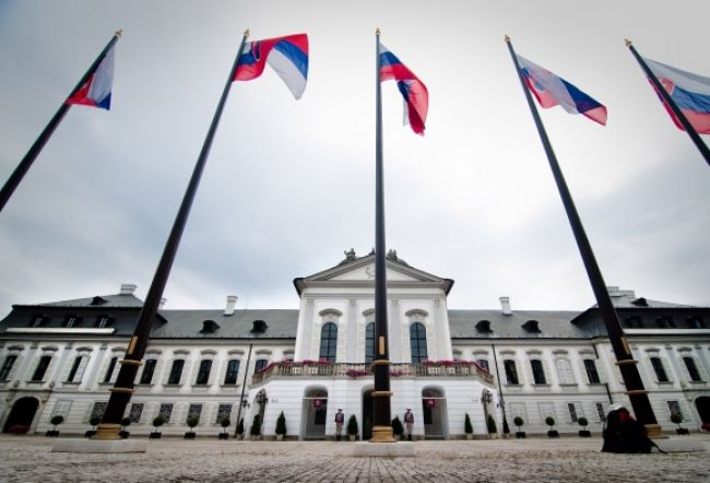 prezidetská-kampaň-2014