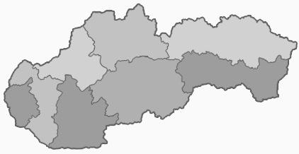 regionalne-cielenie-v-adwordse