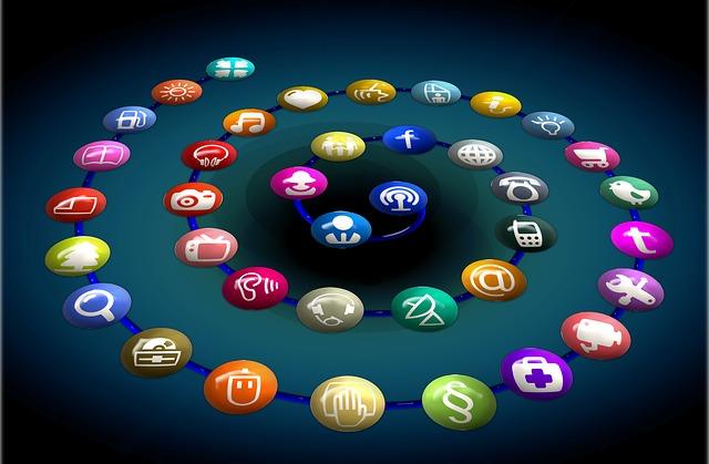 socialne-siete-vo-svete-a-na-slovensku