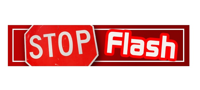 zastavenie-reklam-vo-flashi